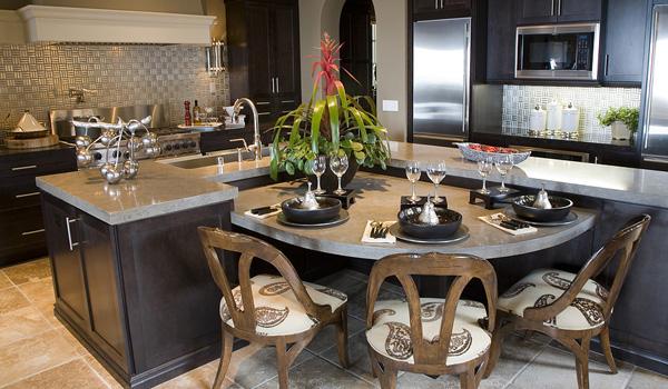granite-luxury-kitchen